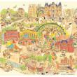 恵比寿ガーデンプレイス開業20周年記念 プレゼントキャンペーン
