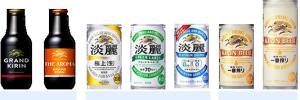 ファミリーマート がんばれ!サッカー日本代表応援キャンペーン