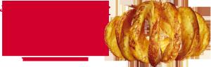 KFC 新ポテト カーリングポテト