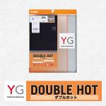 グンゼ YGダブルホットがお得になるクーポンをもれなくプレゼント!|Yahoo!プレモノ