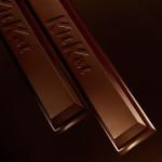 キットカット サブリム ビター 無料プレゼントキャンペーン|プレモノ