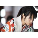 映画 「ちはやふる -上の句-」特別試写会ご招待|中京テレビ